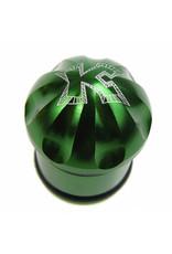 KCNC KCNC Road Bar Plugs