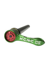 KCNC KCNC Indexing Front Thru Axle