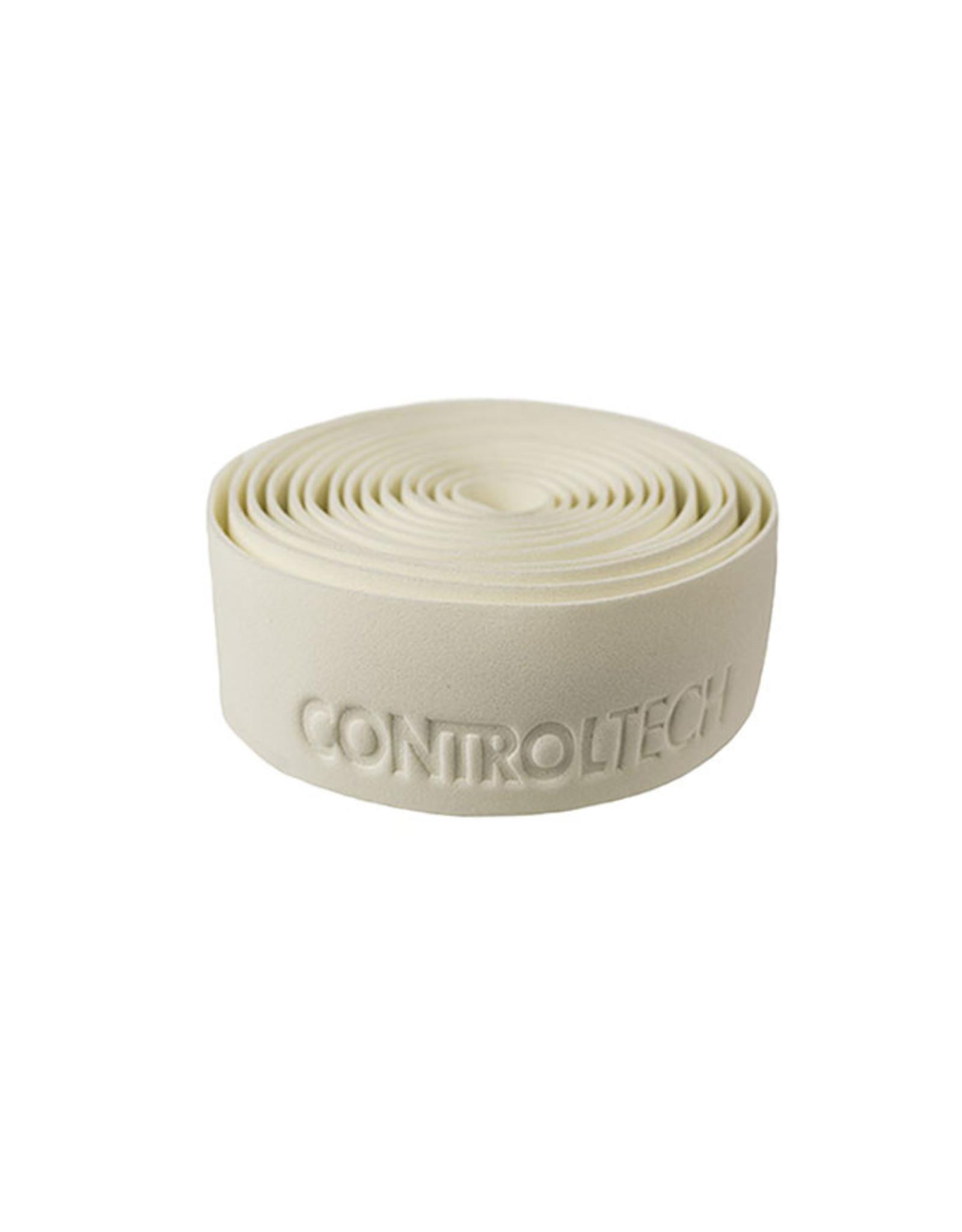 ControlTech ControlTech Handlebar Tape
