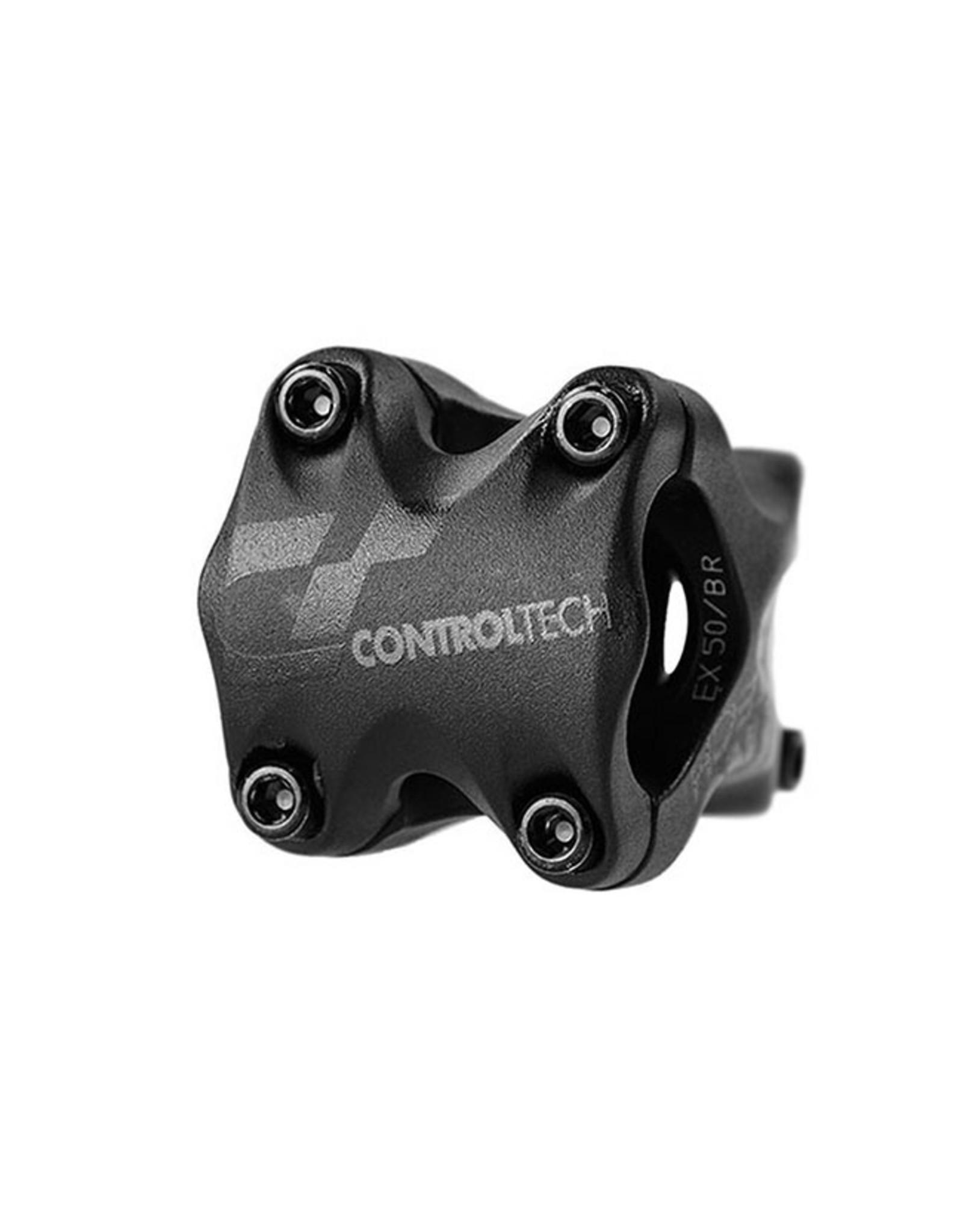 ControlTech ControlTech Lynx Stem