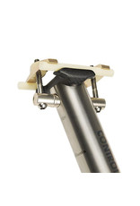 ControlTech ControlTech TiMania Straight Seatpost