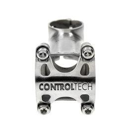 ControlTech ControlTech TiMania Titanium Stem