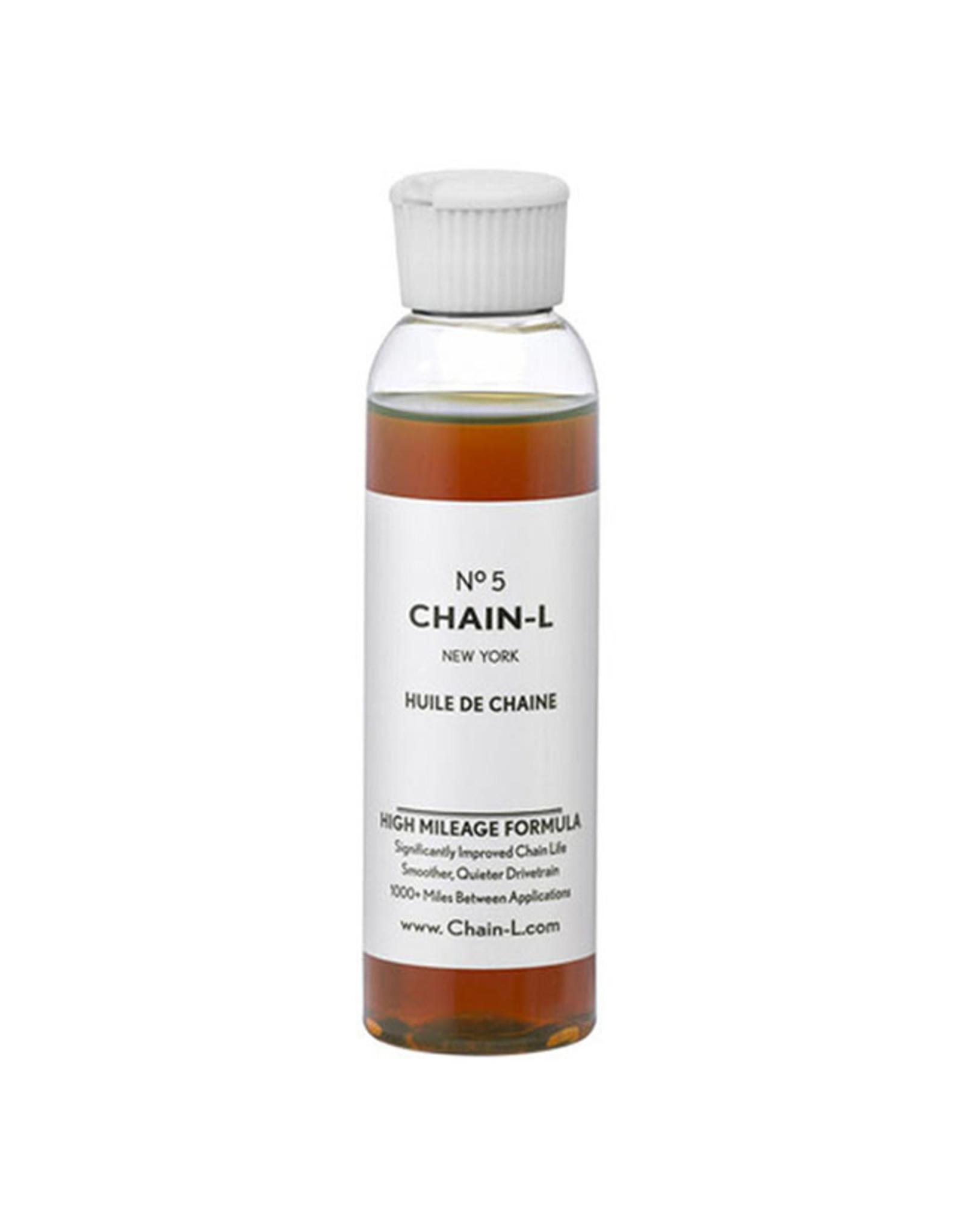 Chain-L Chain-L Chain Lube