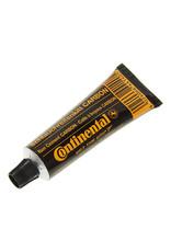 Continental Continental Carbon Rim Cement Tubular Glue
