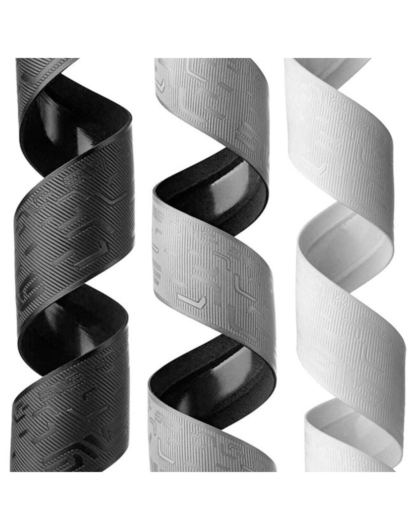 ENVE Composites ENVE Handlebar Tape
