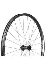 ENVE Composites ENVE Foundation AM30 Wheelset
