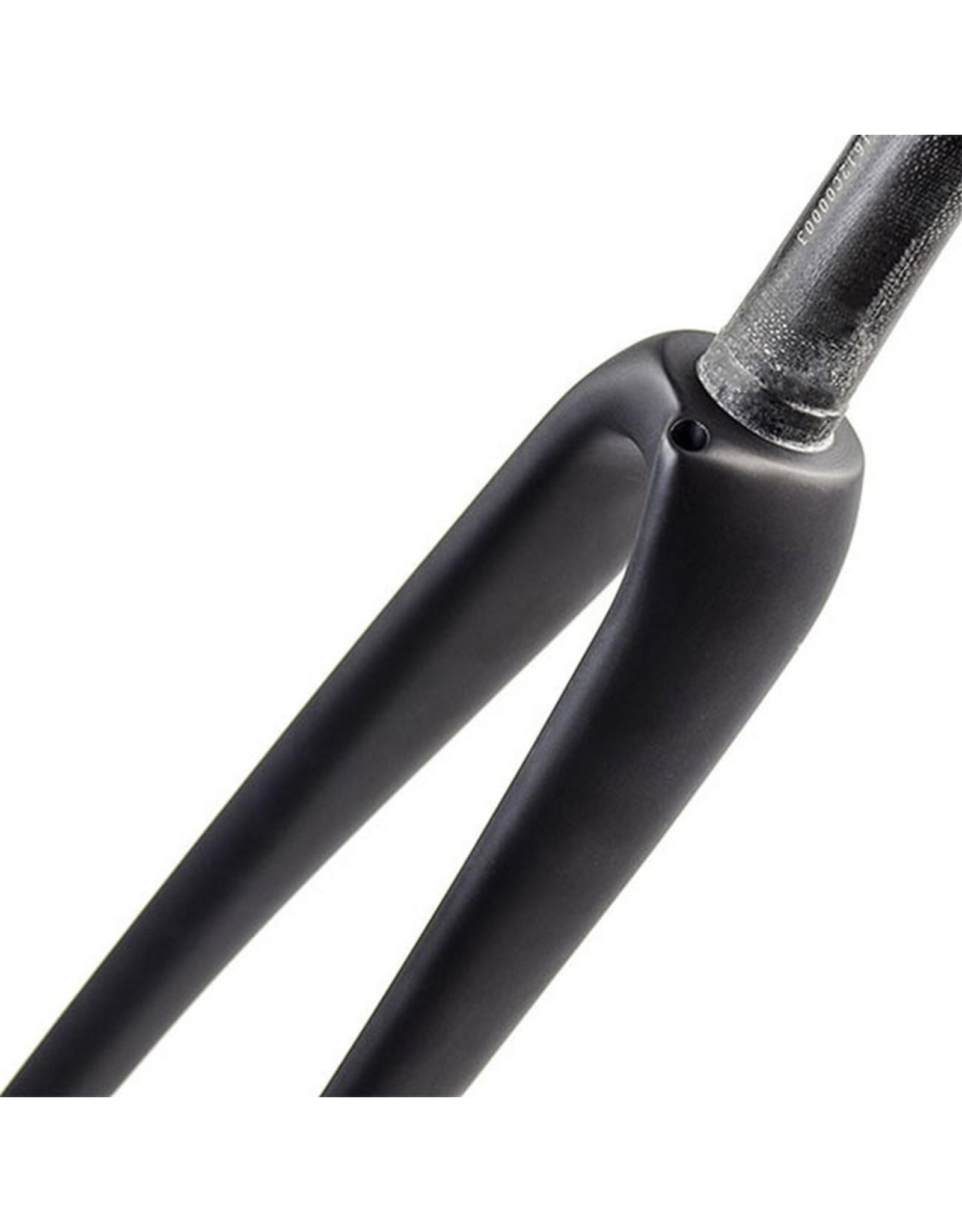 ENVE Composites ENVE Carbon Road Disc Brake Fork