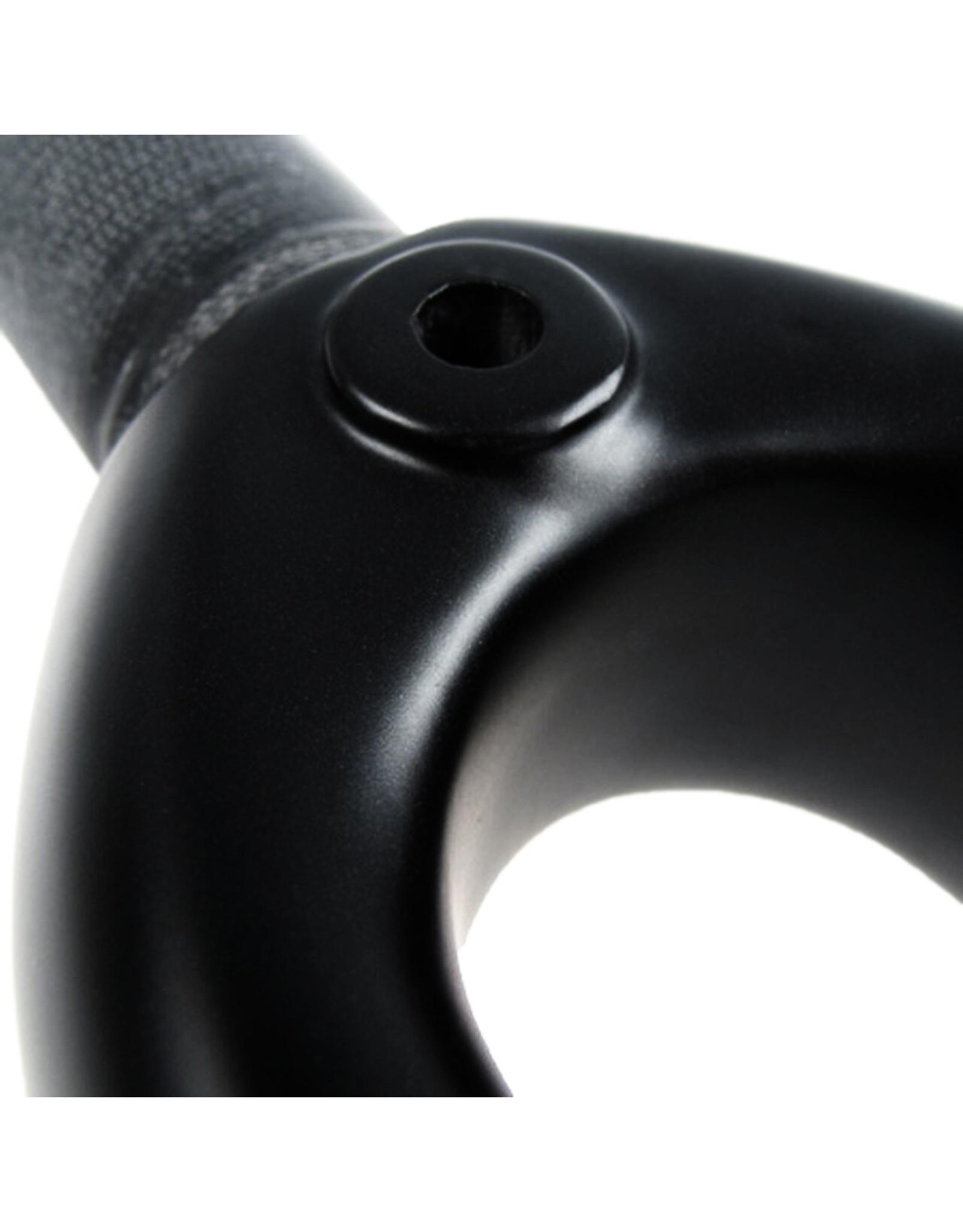 ENVE Composites ENVE Carbon Road Rim Brake Fork