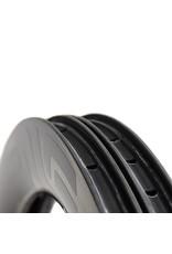 ENVE Composites ENVE 5.6 Disc Carbon Clincher Rims