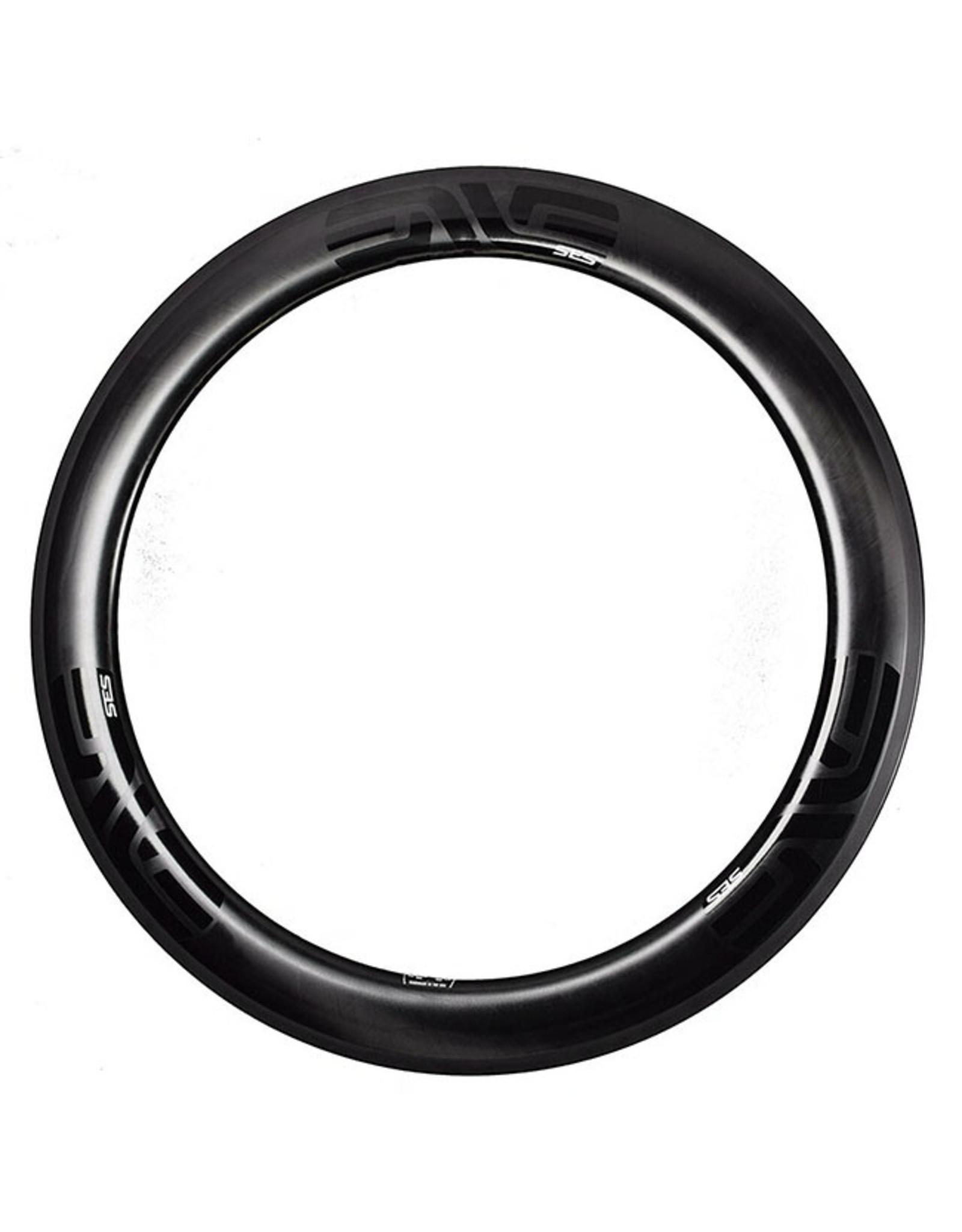 ENVE Composites ENVE 5.6 Carbon Clincher Rims