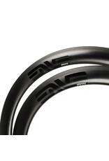ENVE Composites ENVE 4.5 Carbon Clincher Rims