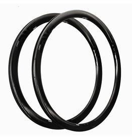 ENVE Composites ENVE 3.4 Disc Carbon Clincher Rims