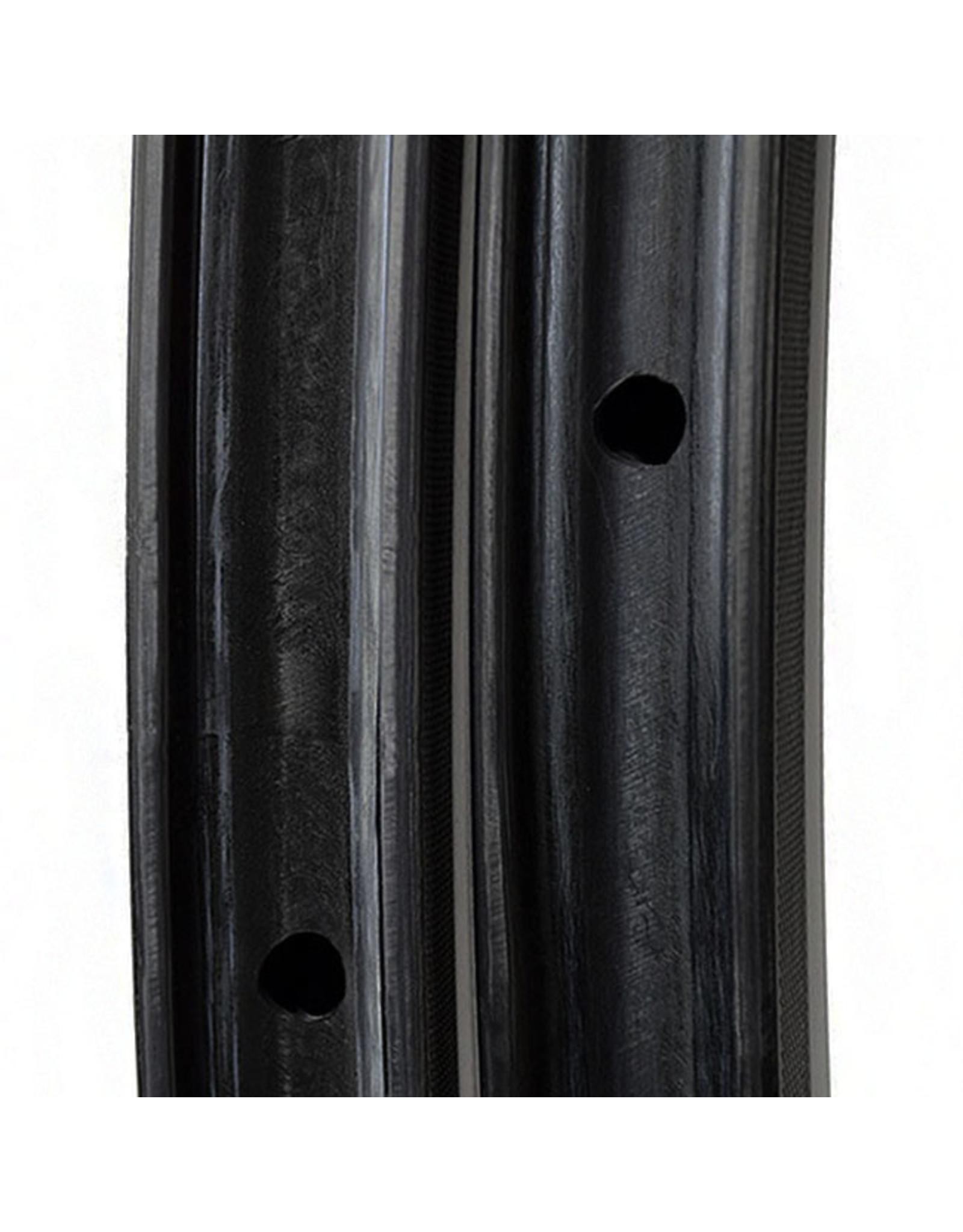 ENVE Composites ENVE 3.4 Carbon Clincher Rims