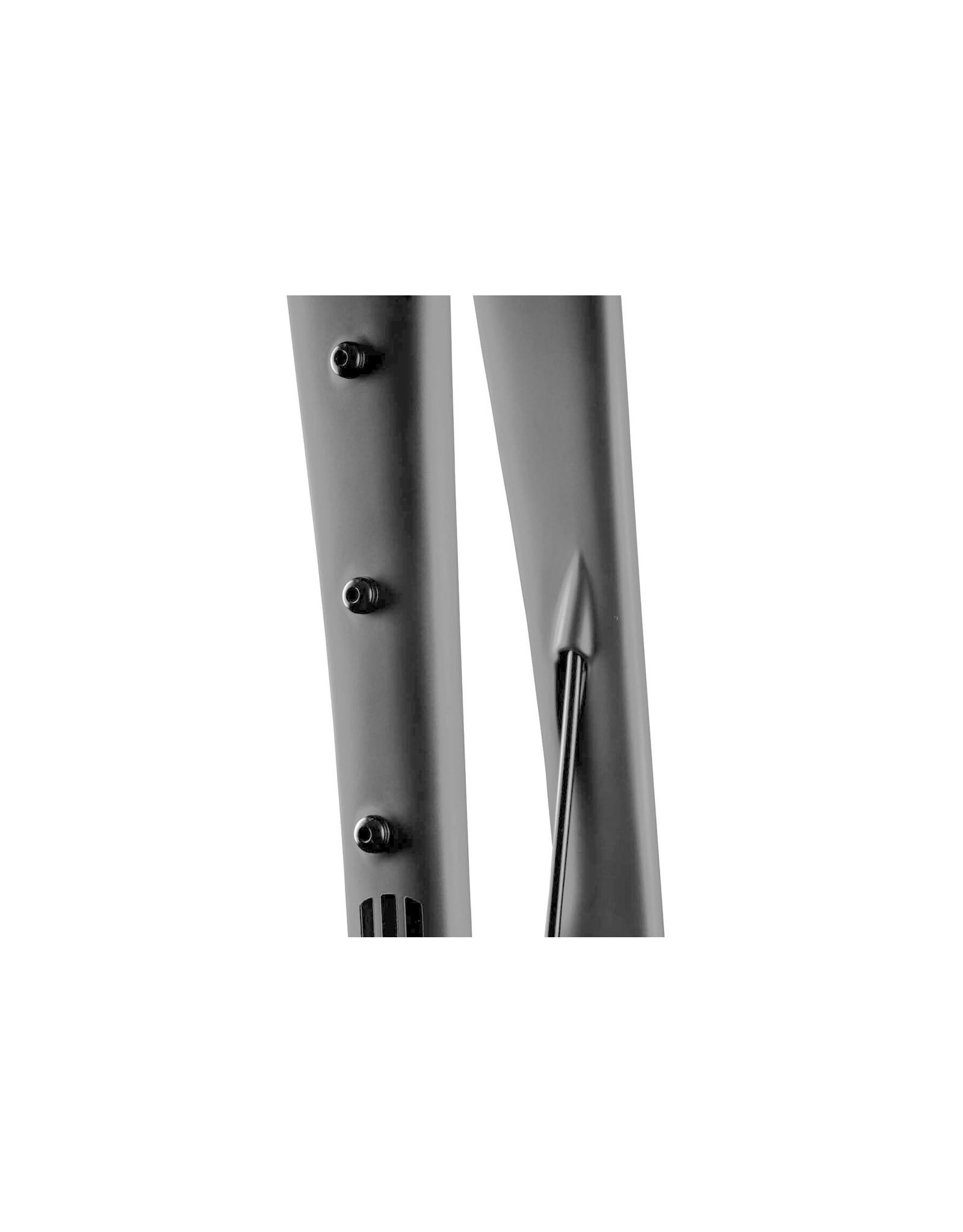 ENVE Composites ENVE Carbon Adventure Fork 1-1/8''-1.5''