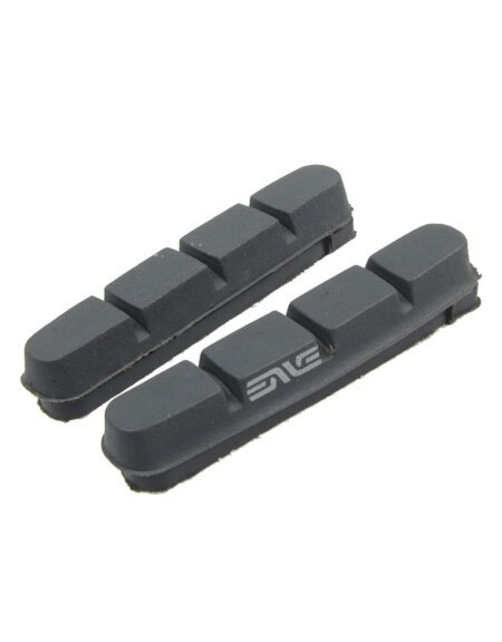 ENVE Composites ENVE Carbon Brake Pads