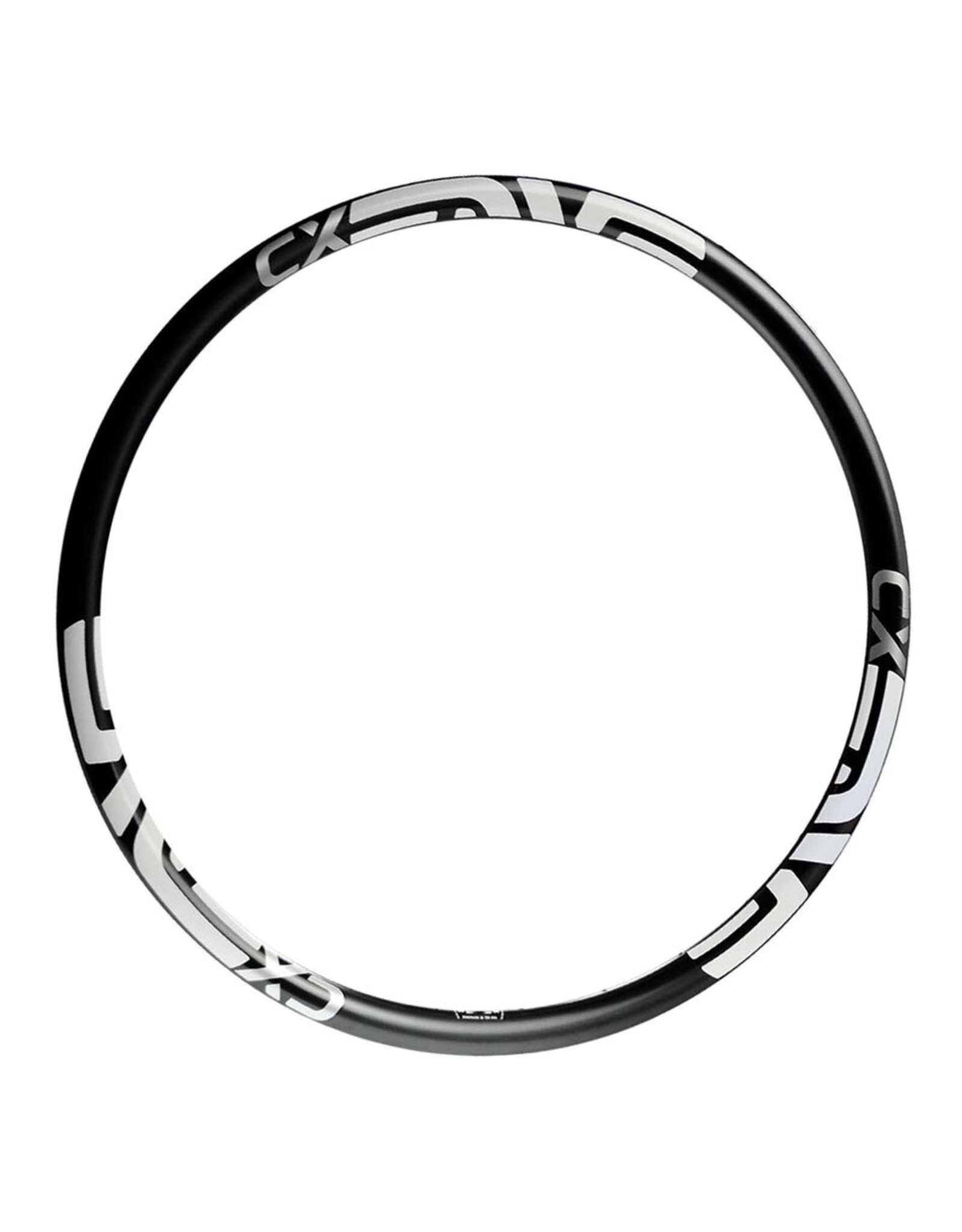 ENVE Composites ENVE CX Carbon Tubular Rim 28h