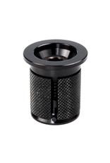 ENVE Composites ENVE Expander Plug and Carbon Top Cap