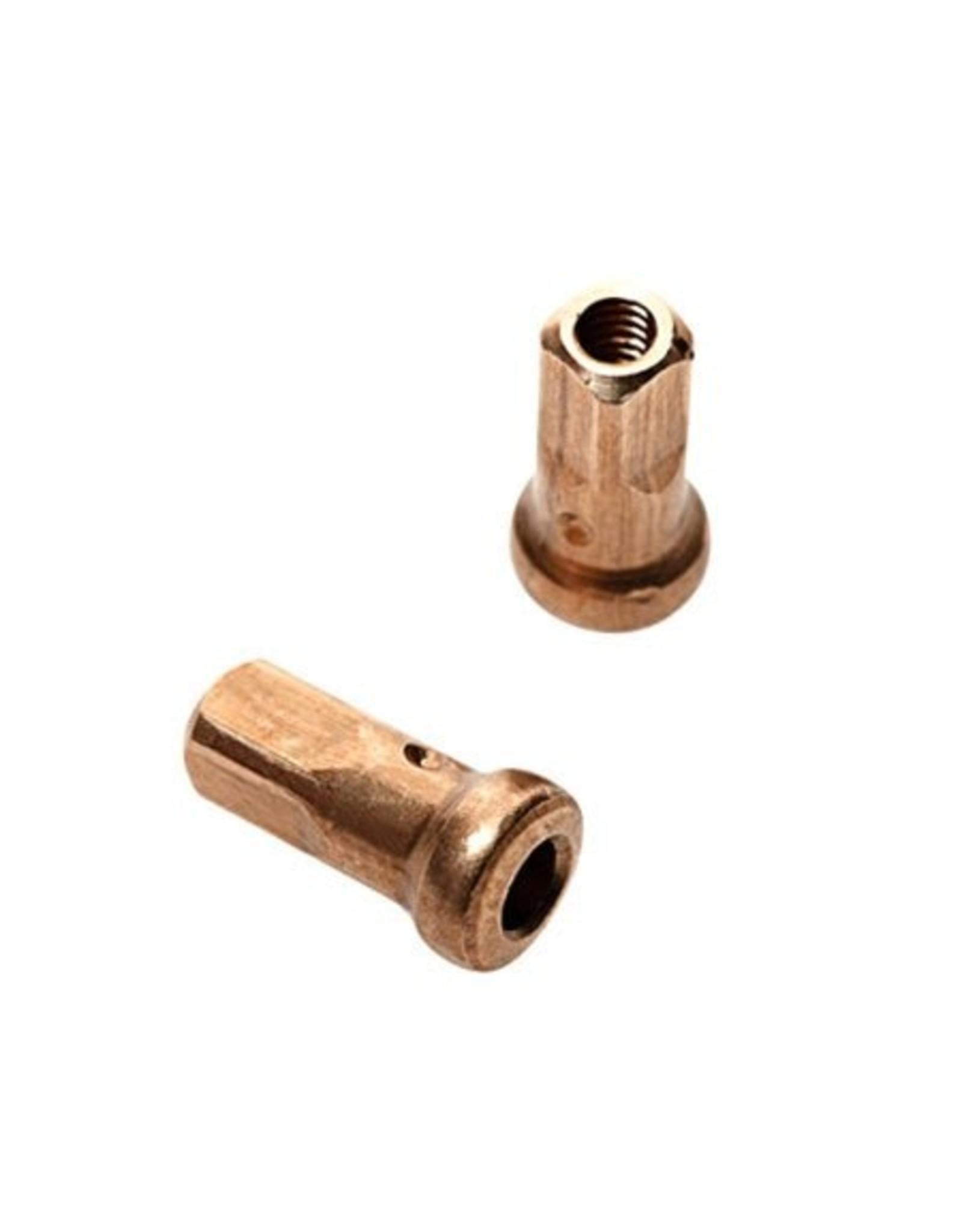 ENVE Composites ENVE Internal Brass Spoke Nipple