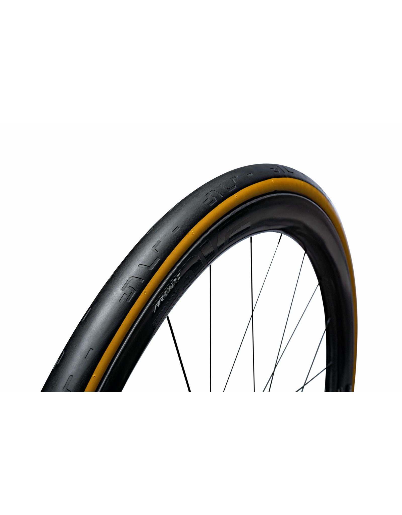 ENVE Composites ENVE SES Tubeless Road Tire