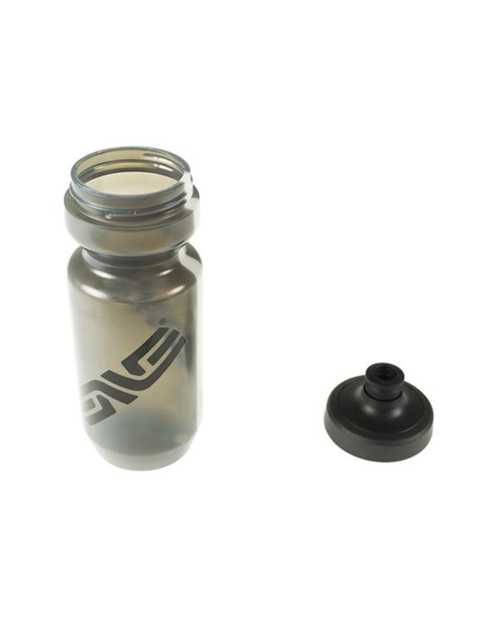 ENVE Composites ENVE Water Bottle