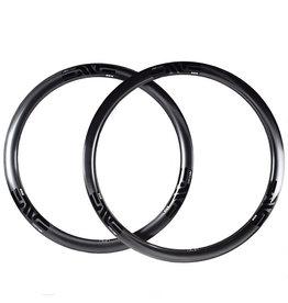 ENVE Composites ENVE 3.4 AR Carbon Clincher Rims