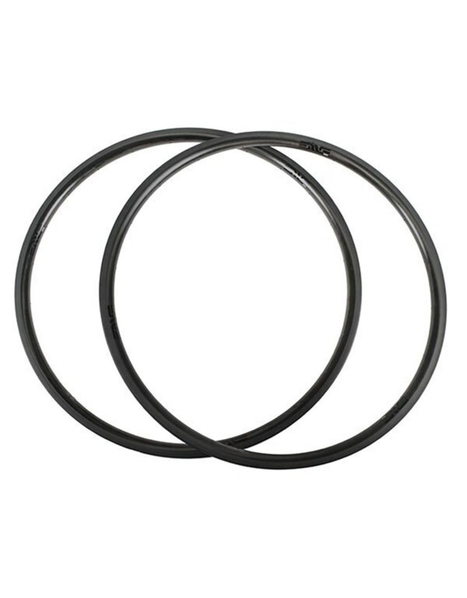 ENVE Composites ENVE 2.2 Carbon Clincher Rims
