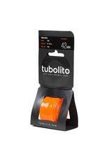 tubolito Tubolito Lightweight Road / CX Inner Tube