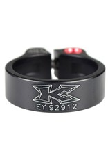 KCNC KCNC SC7 Road Lite Seatpost Collar