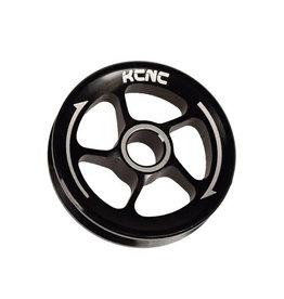 KCNC KCNC SRAM Derailleur Cable Pulley