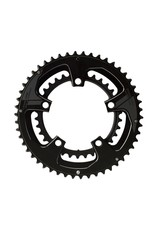 Praxis Works Praxis Road / CX Chainring Set