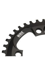 Praxis Works Praxis Wave 1X Cyclocross/Gravel Chainring