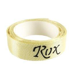 Rox Rim Strips Rox NePlusUItra Rim Strips
