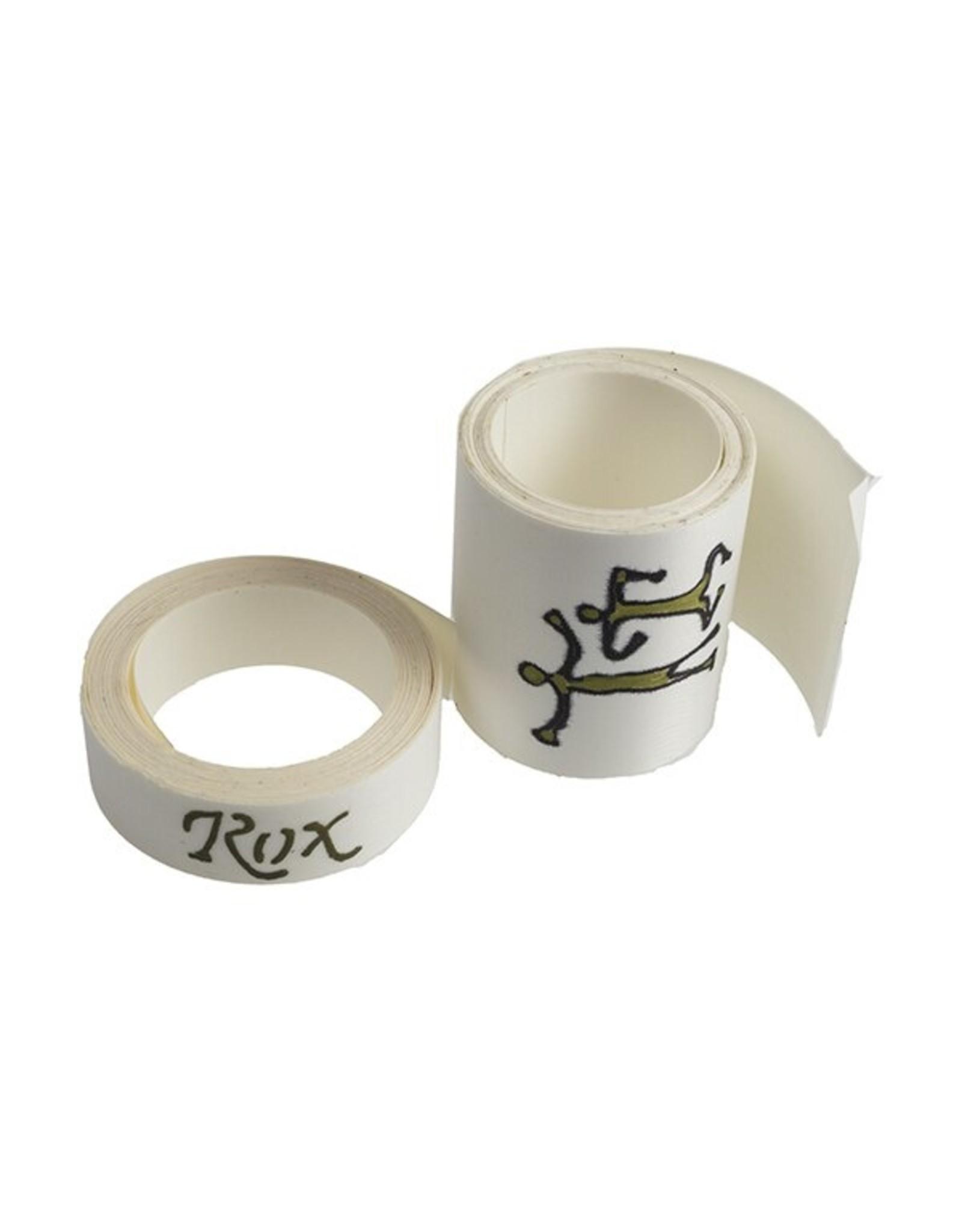 Rox Rim Strips Rox SuperDutE Rim Strips