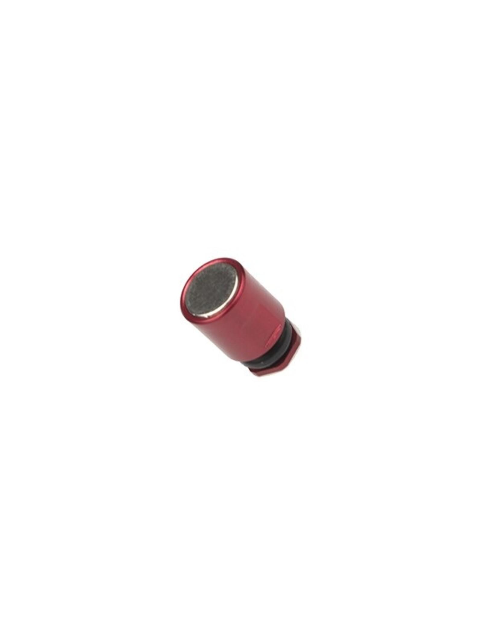 Woodman Woodman Cadenz Magnet