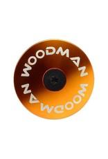 Woodman Woodman Capsule PH 1.5 Expander