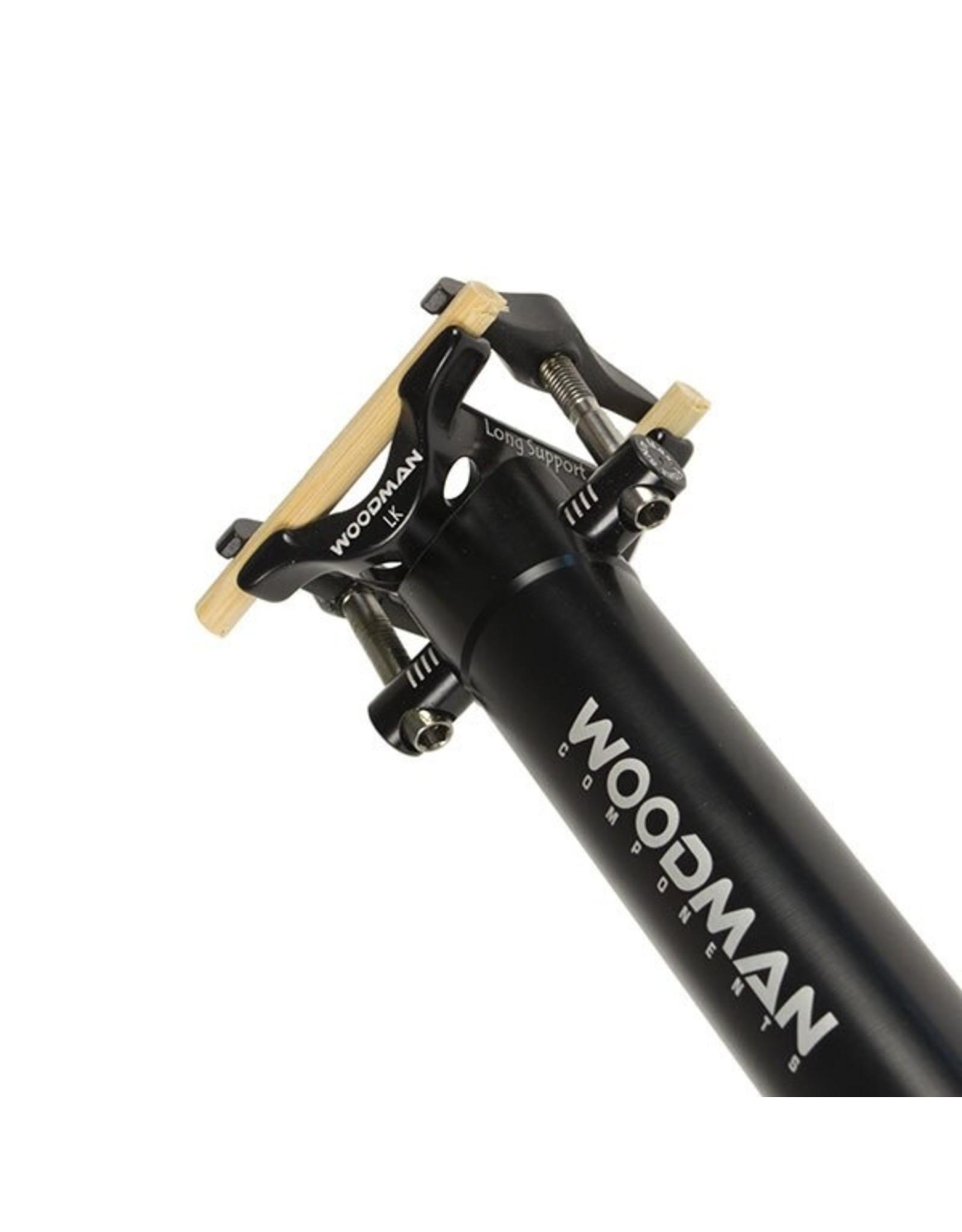 Woodman Woodman EL Seatpost