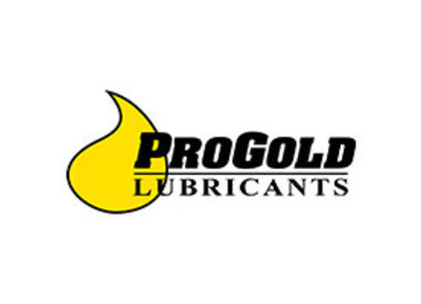 Pro Gold Products