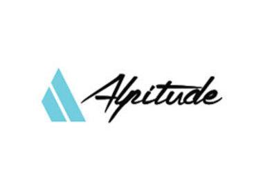 Alpitude