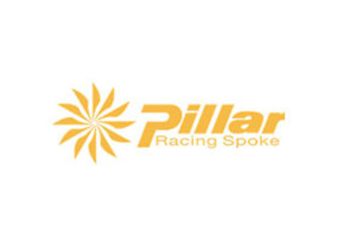 Pillar Spokes