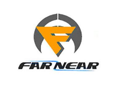 Far and Near