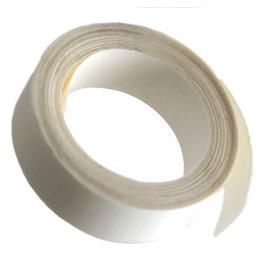 Rox Rim Strips Rox Ultralite Rim Strips