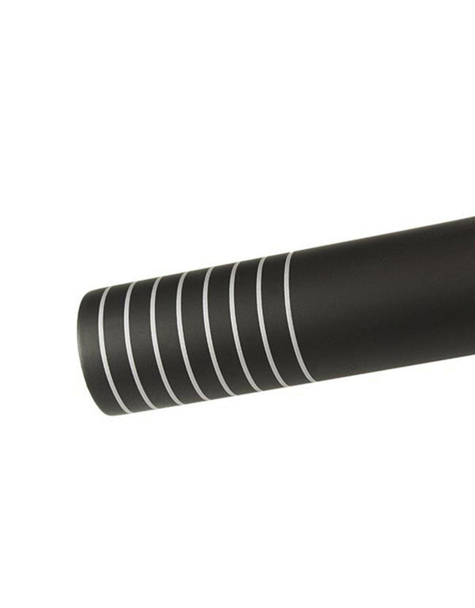 Parlee Parlee 35mm Carbon Handlebar
