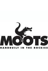 Moots Moots
