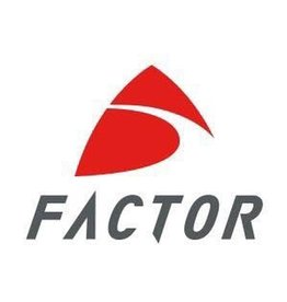 Factor Factor