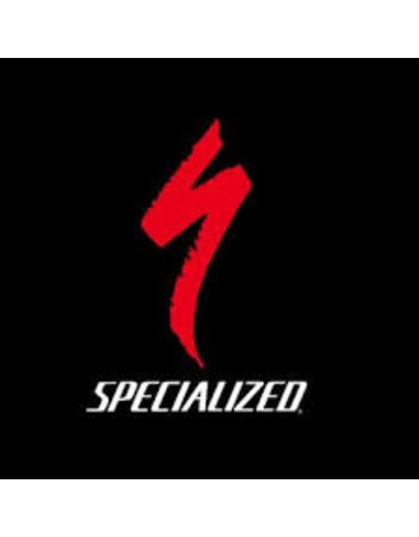 Specialized Specialized
