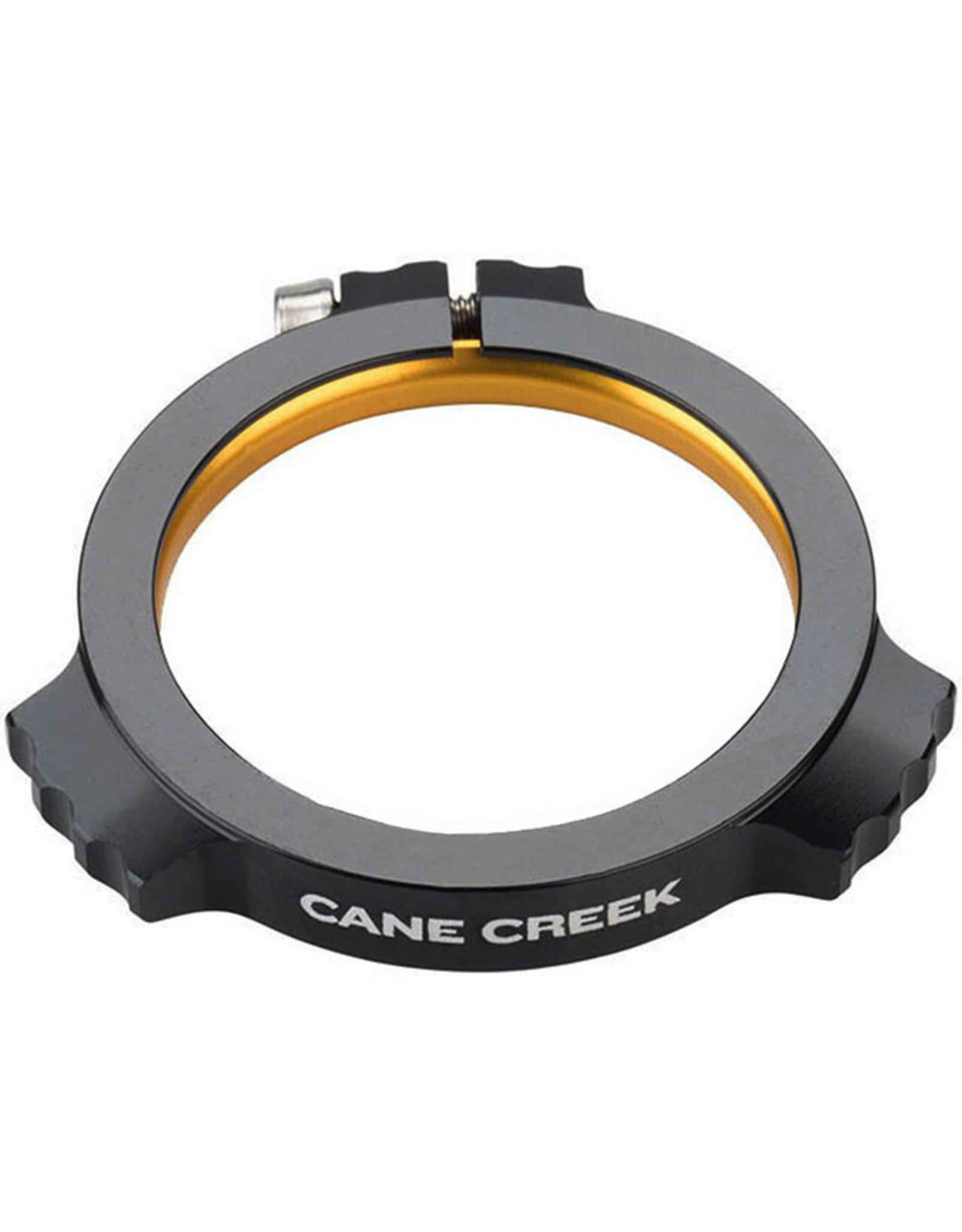 Cane Creek Cane Creek Crank Preloader