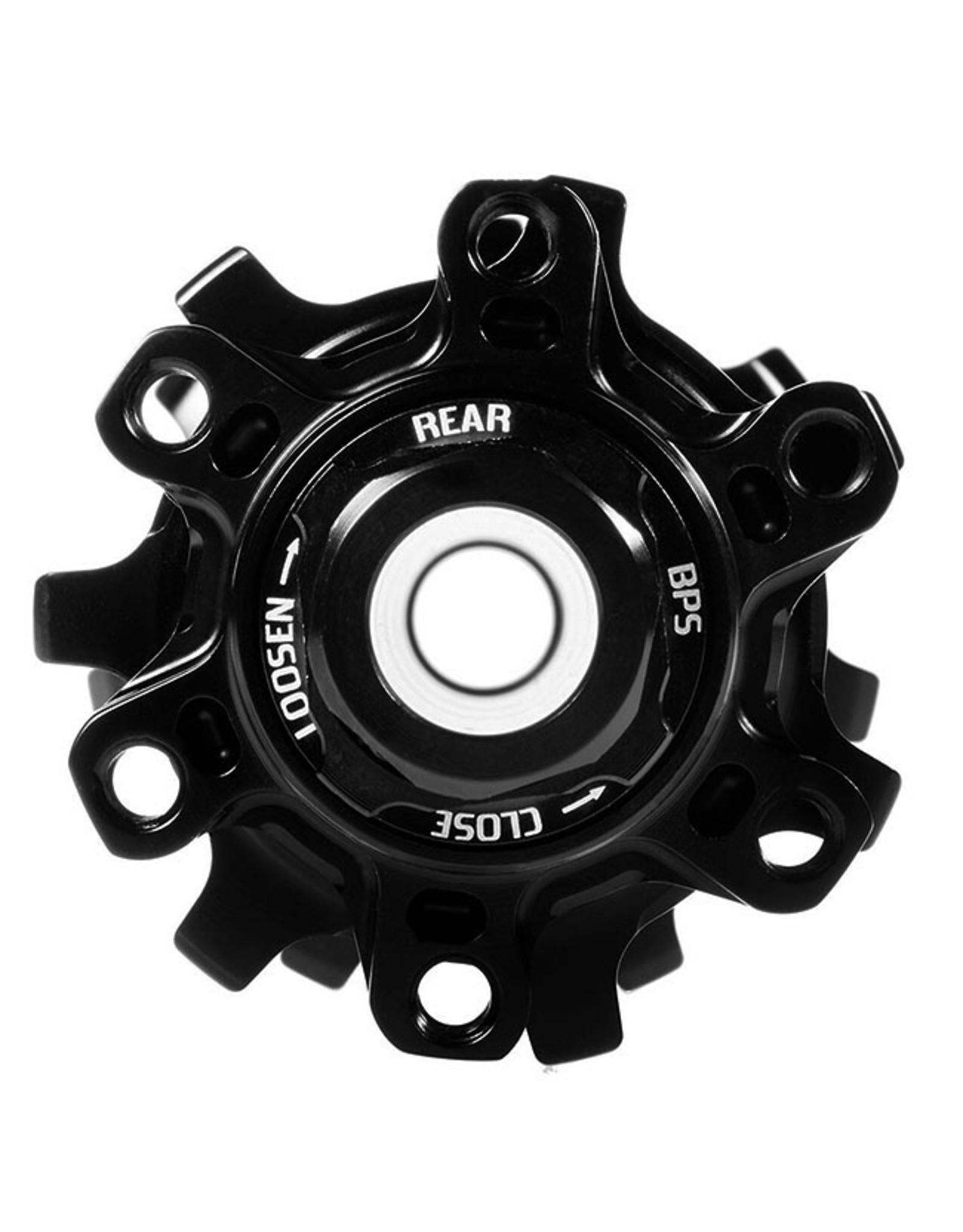 Carbon-Ti Carbon-Ti X-Hub SP Boost Rear Disc Hub