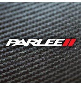Parlee Parlee