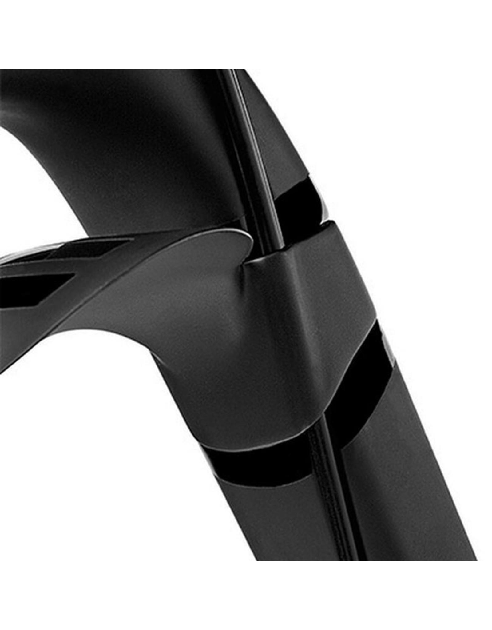 ENVE Composites ENVE Carbon Mountain Fork