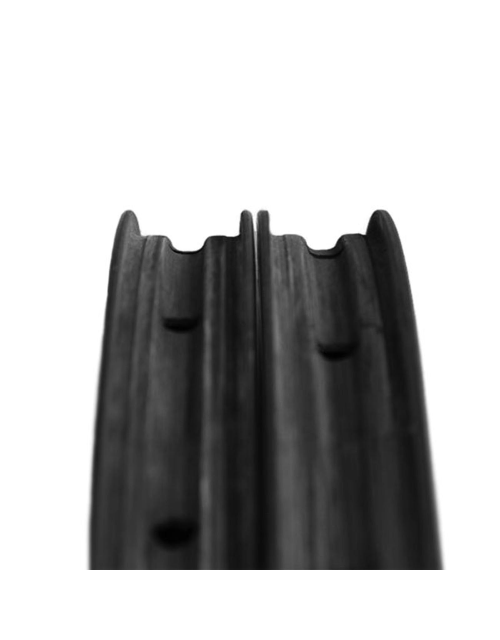 ENVE Composites ENVE 4.5 AR Carbon Clincher Rims